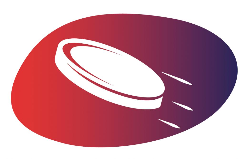 disco, disc-dog-frisbee Adecan 2.0