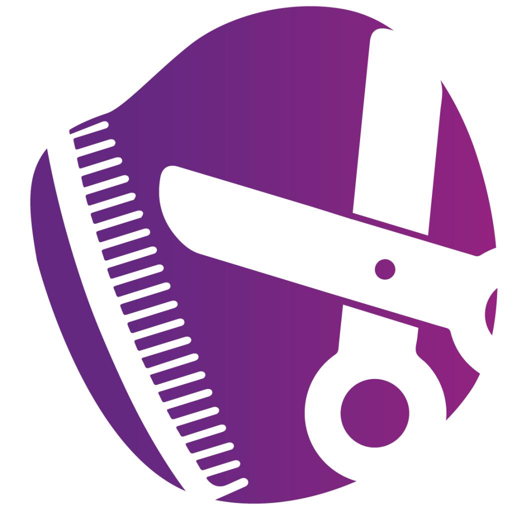 peluqueria, cuidados Adecan 2.0