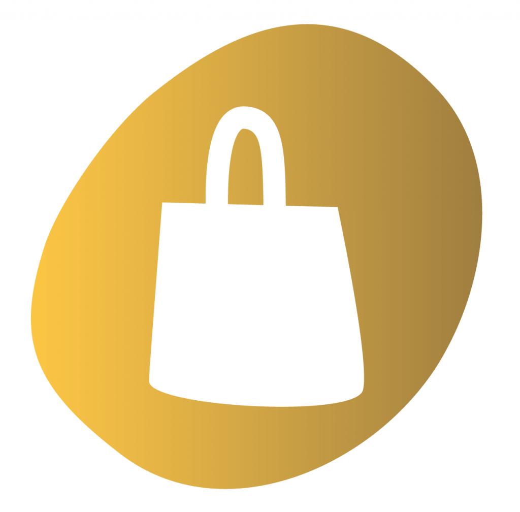 tienda, productos Adecan 2.0